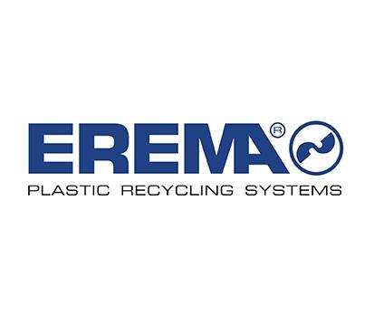 EREMA_Logo_PM