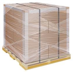 pallet_in_ocean_freight
