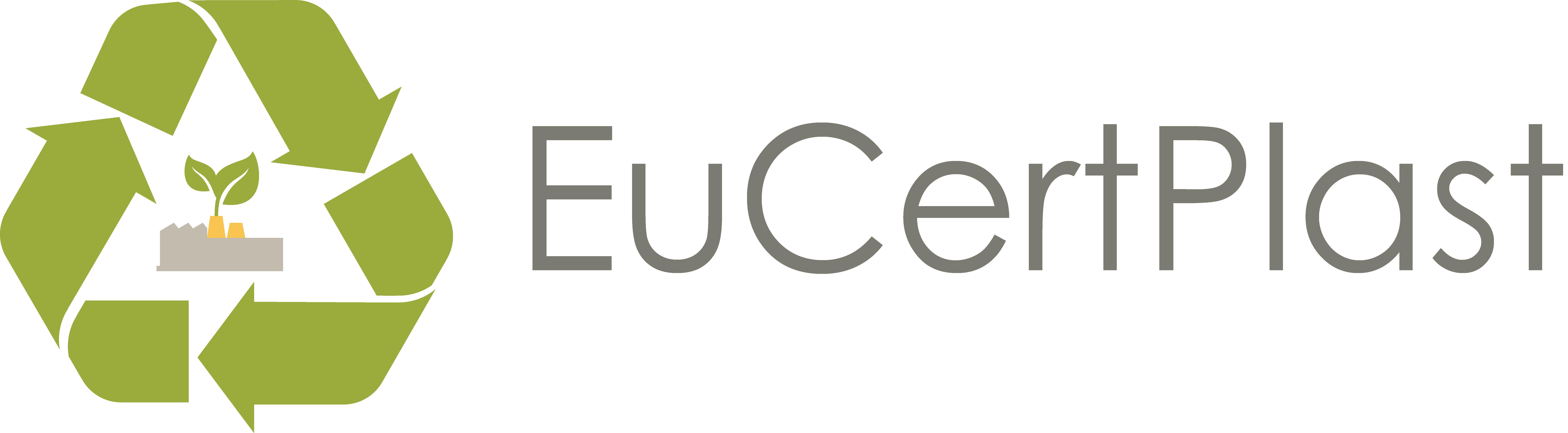 EuCertPlast Logo 2017 V6 BIG (1)