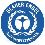 BE_Logo_Detaillierung_170607